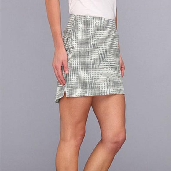 20ff1e2a1b BCBGeneration Skirts | Skirt Size 4 | Poshmark